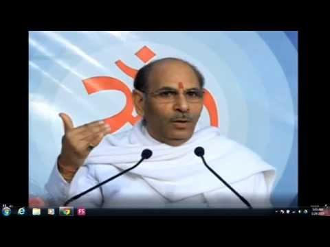 Special Basant Panchami Satsang 2015 - Hh Sudhanshuji Maharaj video
