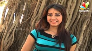 Ajith Kannada Press Meet | Chiranjeevi Sarja, Nikki Galrani | Latest Kannada Movie