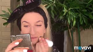 WOW! Тест-драйв тонального крема Catrice 24h Made To Stay Make Up