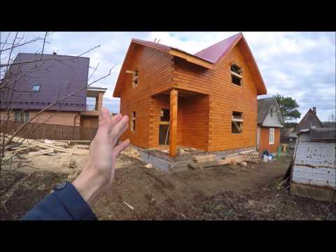 Дом 95 м2 за 1400000 рублей