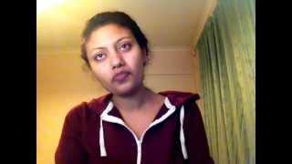 Ayda Abrham (Nafikalhu Original by Dave) - AmlekoTube.com