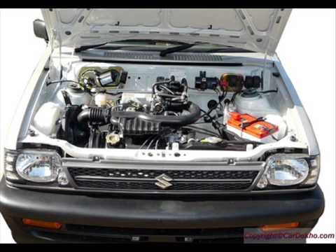 Maruti 800 Car Video Youtube