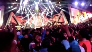 download lagu Tour Pantura Cirebon Diana Sastra - Juragan Empang gratis