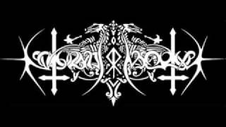 Nokturnal Mortum - On The Moonlight Path