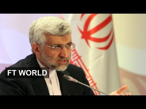 Iran and major powers to meet again