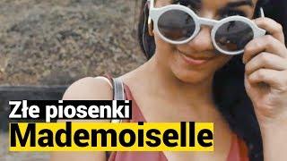 """download lagu ZŁe Piosenki: Blacha, """"mademoiselle"""" gratis"""