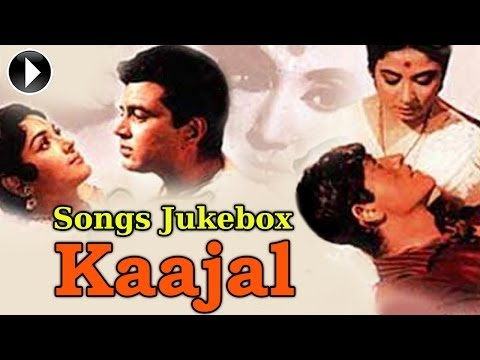 Bollywood Songs Of - Kaajal