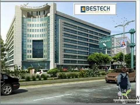 Bestech Park View Ananda Resale Sector 81 Gurgaon Location Map Price List Floor Site Plan Reviews