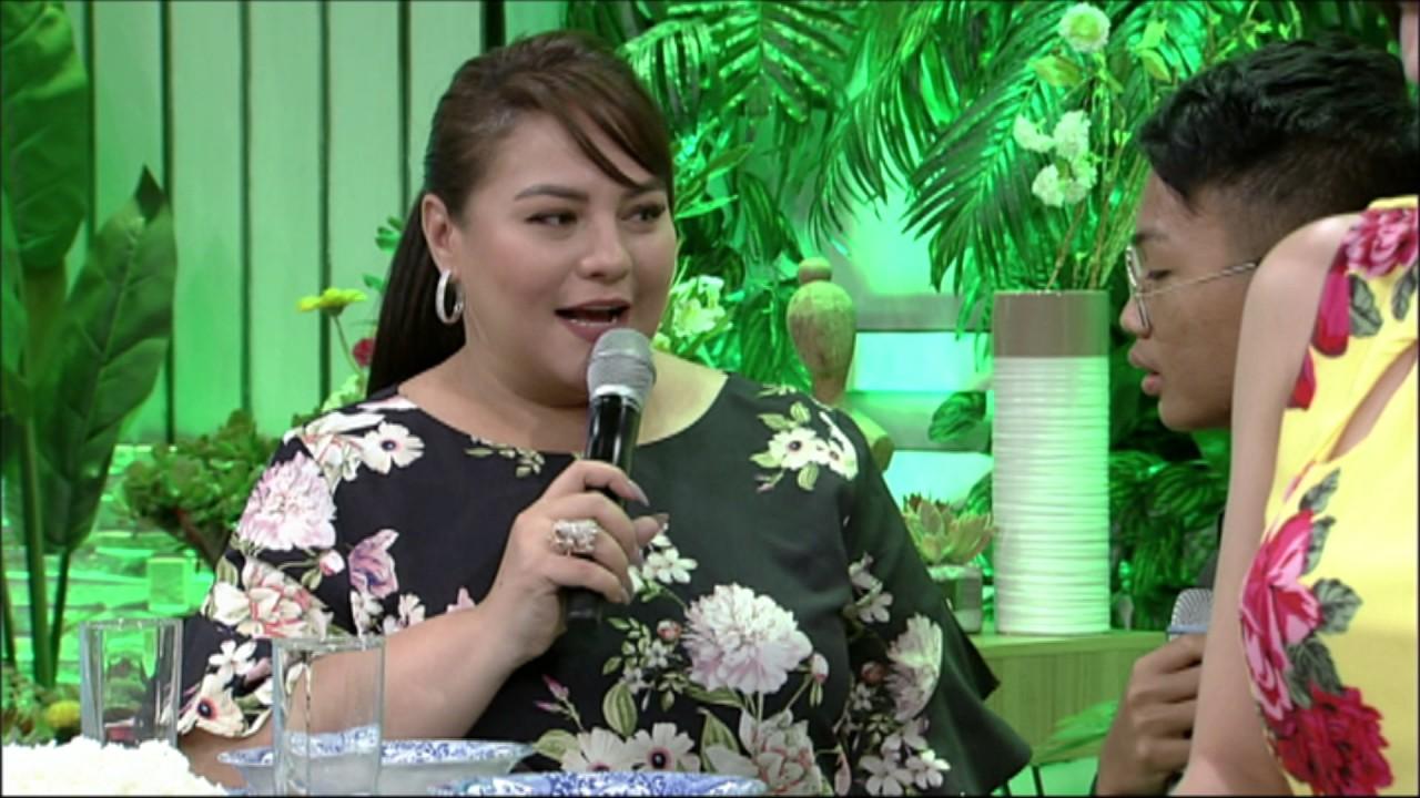 Magandang Buhay July 21, 2017 Teaser