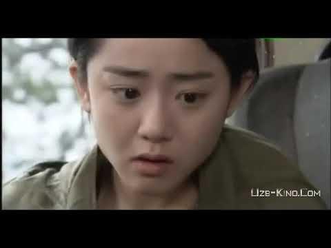 O'gay Qiz Uzbek tilida Koreya serial 2010   Огай Киз смотреть онлайн