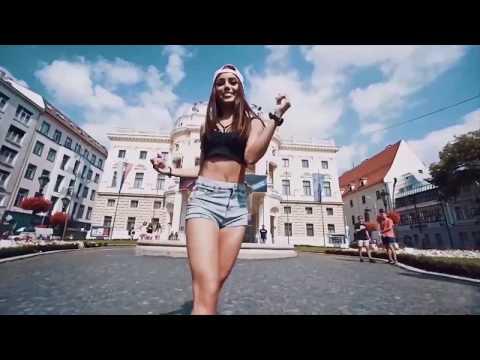 NAJLEPSZA GORĄCA 2017✯✯✯Najnowsze Hity 2017 ♫♫Dance Mix  Shuffle Dance Music  NOWOŚĆ 2017!!!