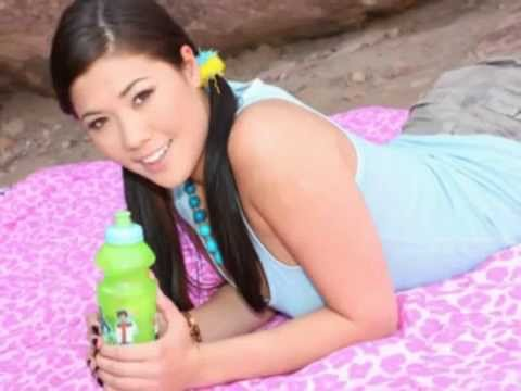 media london keyes in school 3gp