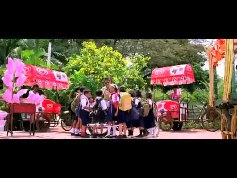 BADMASH DILSATHIYA SHINGHAM FULL SONG   YouTube