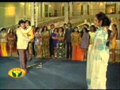 Sivaji Tamil Old  Song 5 video