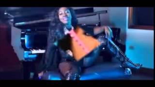 SPICE - BACK BEND  Remix  -  High Energy Riddim - By DJ PHEMIX
