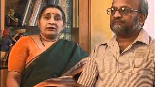 Siddhi Life IVF Treatment, Mumbai