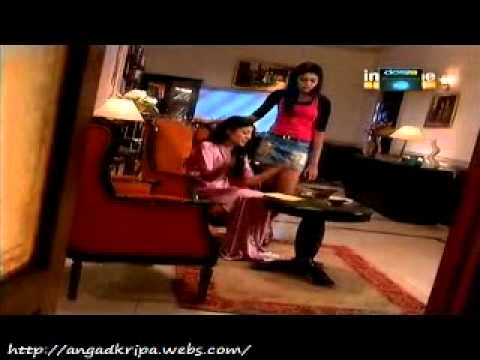 Kitni Mohabbat Hai (season 2) 24th Feb 2011 Episode 86 Full video