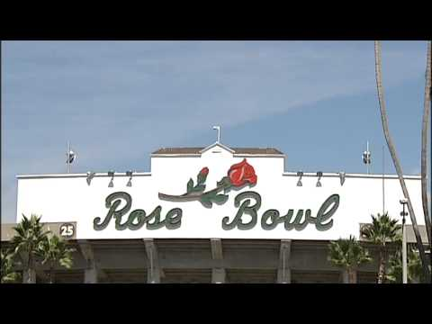 bowl rose contract television