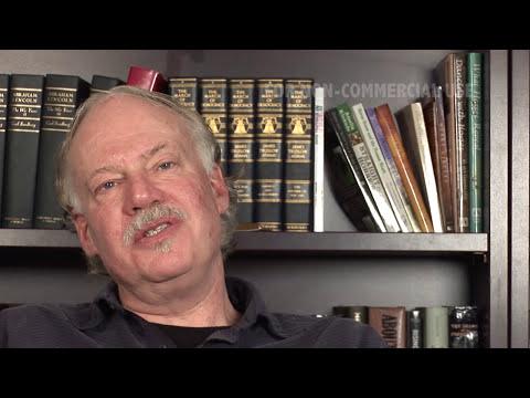 In Memory of Michael C. Ruppert - Full Interview -