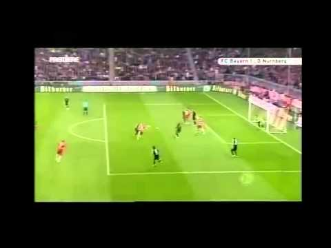 Best of Miroslav Klose - LIVING LEGEND