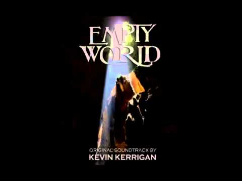 Kevin Kerrigan - Home (Empty World Soundrack)