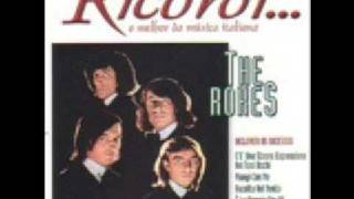 "The Rokes ""C"