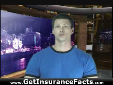 Low Car Insurance Qoutes - Get a Low Qoute Online Today