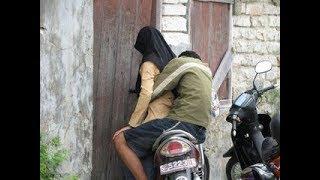 Video Mesum Siswi Berhijab