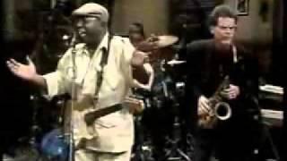 download lagu Pusherman Curtis Mayfield gratis