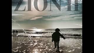 Download Lagu 9th Wonder - Zion II [Full BeatTape] Gratis STAFABAND