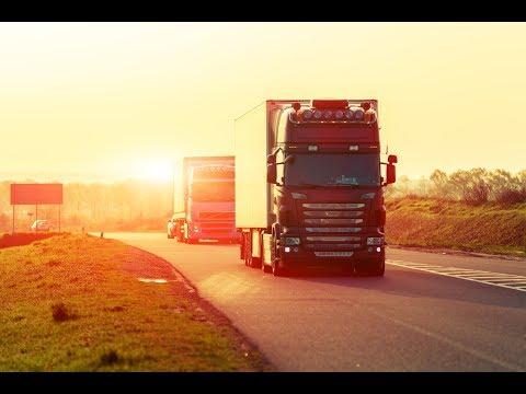 Transport Krajowy Usługi Transportowe Transport Górka Pabianicka Optimus Transport