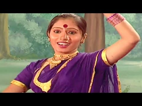 Yada Kadachit, Comedy Marathi Natak, Scene Part 1 - 1 10 video