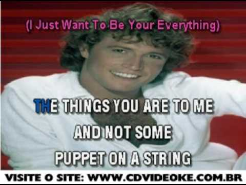 Andy Gibb   Andy Gibb Medley, The