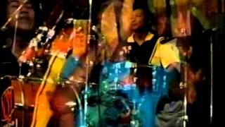 download lagu Sera - Buta Tuli - Lusiana Safara Live Blawi-karangbinangun-lamongan gratis