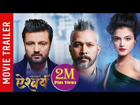 New nepali movie swabhiman songs
