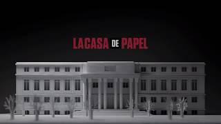 download musica LA CASA DE PAPEL OPENING SONG SOUNDTRACK