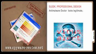 How to remove Antimalware Doctor