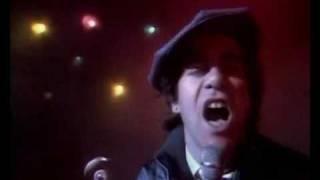 Vídeo 368 de Elton John
