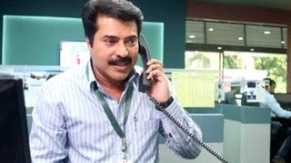 Emmanuel - Immanuel Movie Teaser 2 | Mammootty | Mammookkka | Fahad Fazil | Malayalam Movie