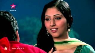 Aditya and Pankhuri plan Nanaji's birthday party