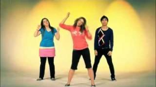 Watch Hillsong Kids Follow You video