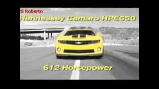CARROS CHIQUES)RACHA entre  Dodge Challenger x Camaro Chevrolet x Ford Shelby