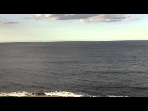 Castillo San Felipe Del Morro - San Juan - Puerto Rico - Video XXX