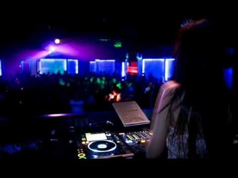 Dj Iwank - Diskotik Area Megamix (Exclusive Mix 2012)