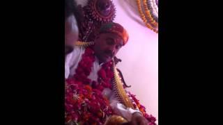 nagjibhai buvaji chehar mataji mandir khambholaj