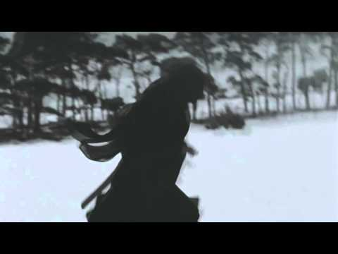 Lykke Li - I Follow Rivers [acoustic version] music video Music Videos