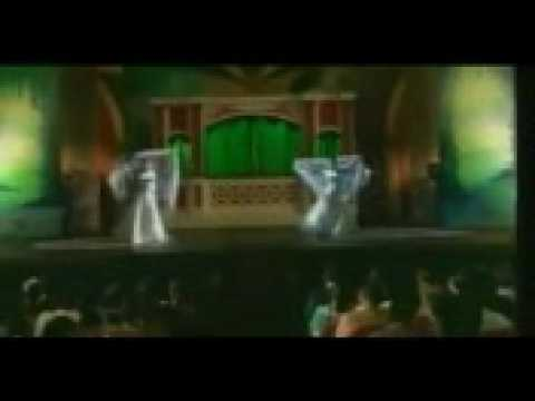 Falguni Pathak Maine Payal.avi video