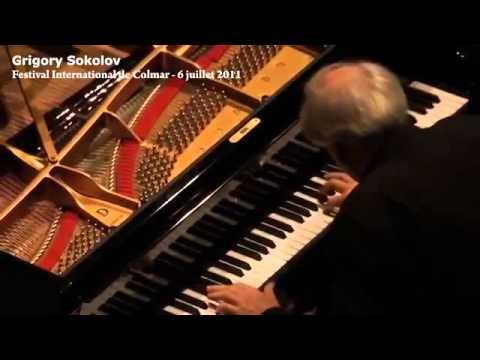 Бах Иоганн Себастьян - BWV 831 - Овертюра в французском стиле (партита) (си минор)