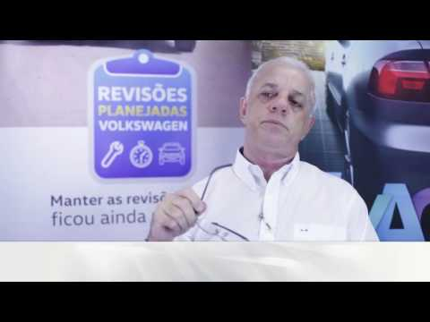 Fazer cotação 0km Volkswagen UP 2017 Rio de Janeiro, RJ