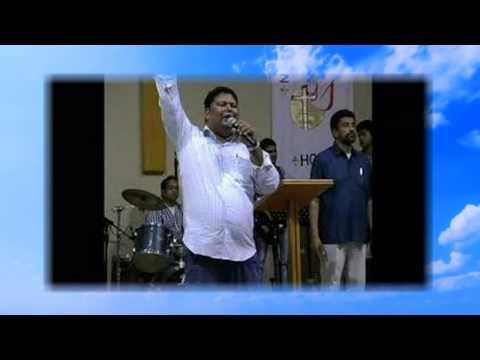 പ്രത്യാശയോടെ  വിട  - ചിക്കു കുരിയാക്കോസ്  - Memories